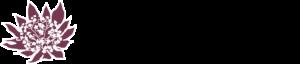 logo-lastrantia-header