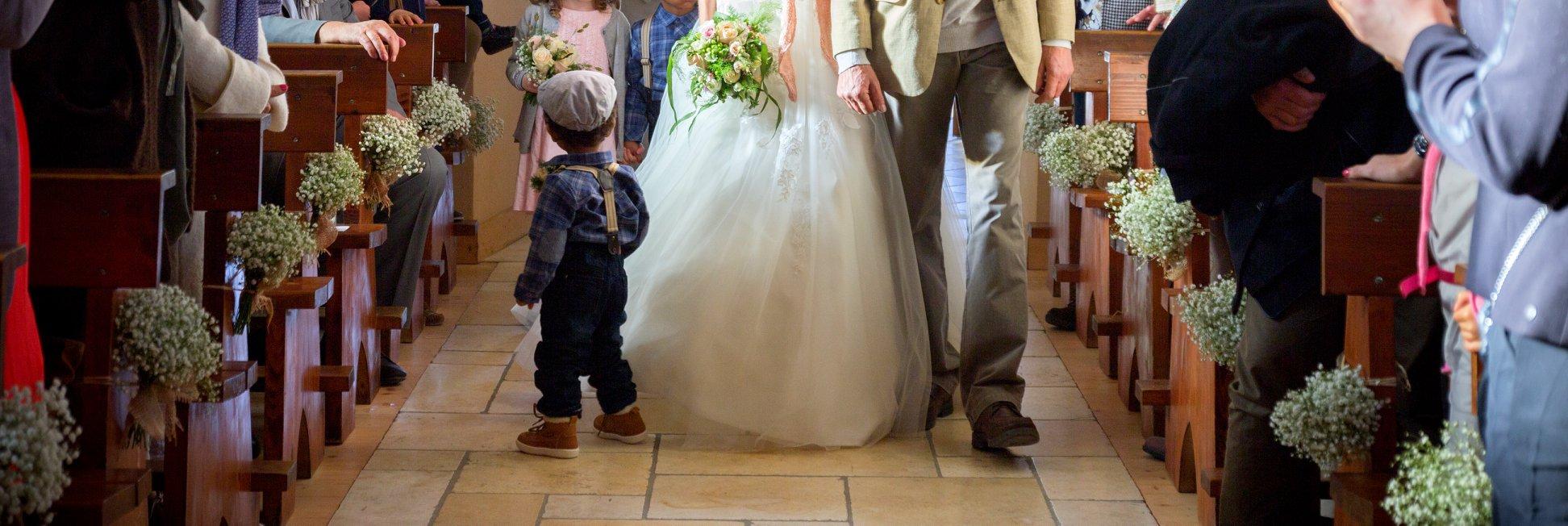 mariage-fleuriste-l'astrantia-annecy