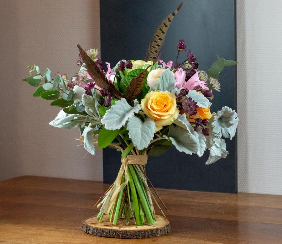 fleuriste-annecy-le-vieux-bouquet
