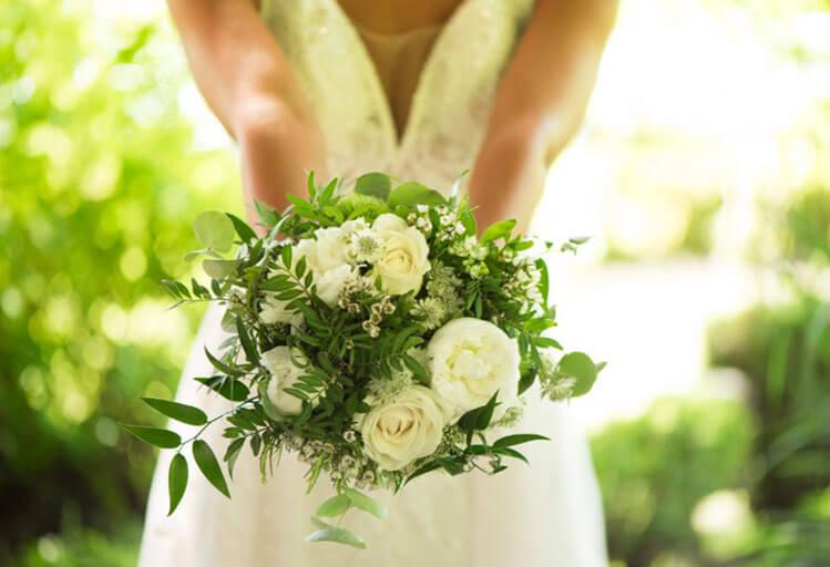 mariage-fleurs-annecy-lastrantia