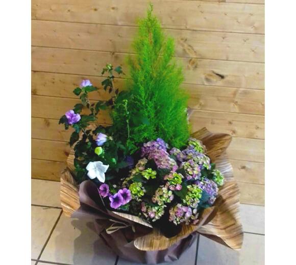 composition-florale2-deuil-annecy