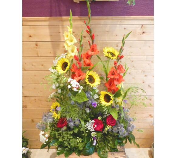 composition-florale3-deuil-annecy