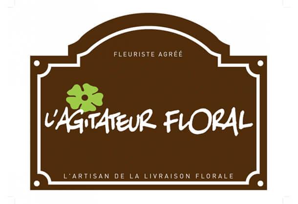 livraison-fleur-annecy-lastrantia