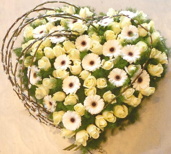 coeur-fleur-deuil