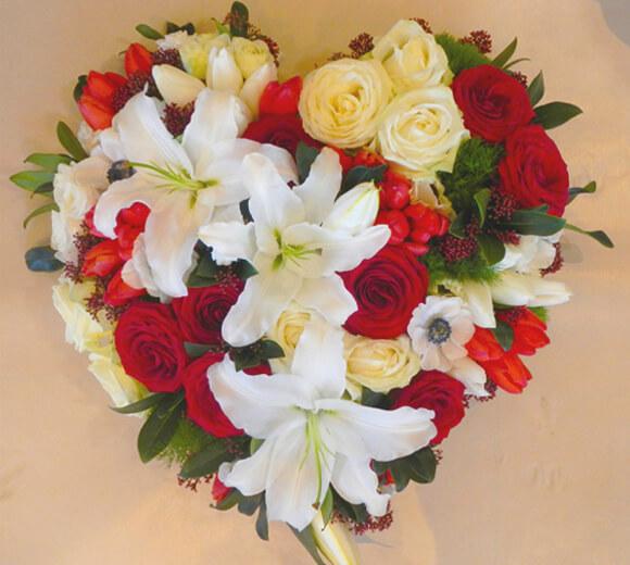 coeur2-fleur-deuil