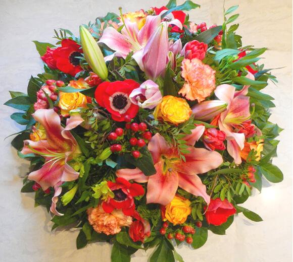coussin2-fleur-deuil