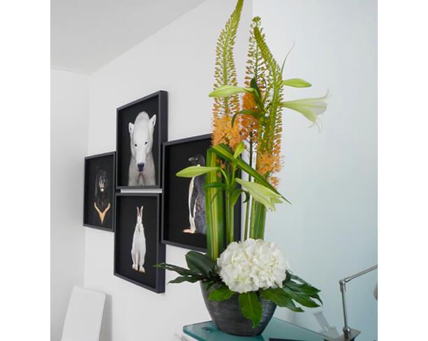 décoration-fleur-entreprise-annecy-lastrantia