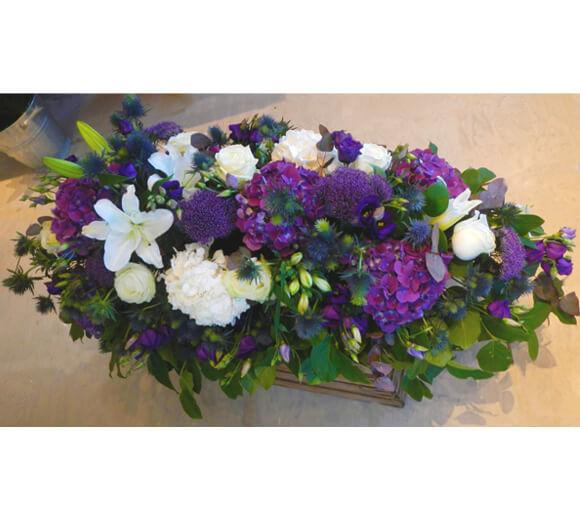 dessus-de-cercueil3-fleur-deuil