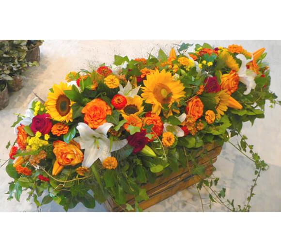 dessus-de-cercueil2-fleur-deuil