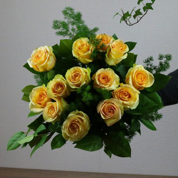 bouquet-fleur-lastrantia-annecy