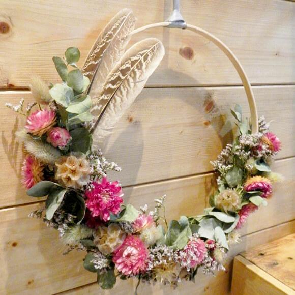 fleur-sechee-astrantia-annecy