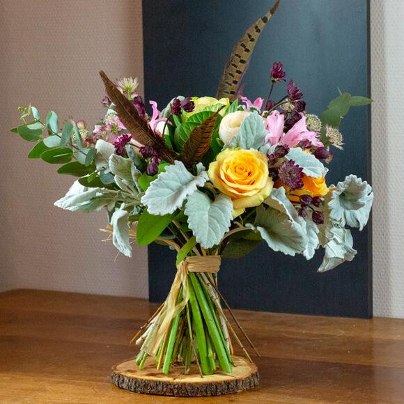 bouquet2-fleur-lastrantia-annecy