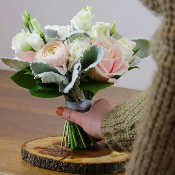 bouquet3-fleur-lastrantia-annecy