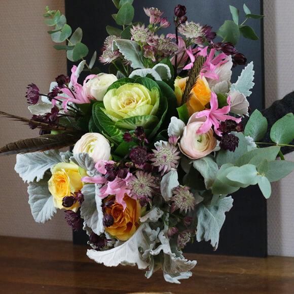 bouquet4-fleur-lastrantia-annecy