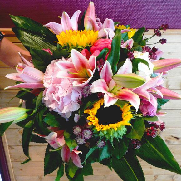 bouquet5-fleur-lastrantia-annecy