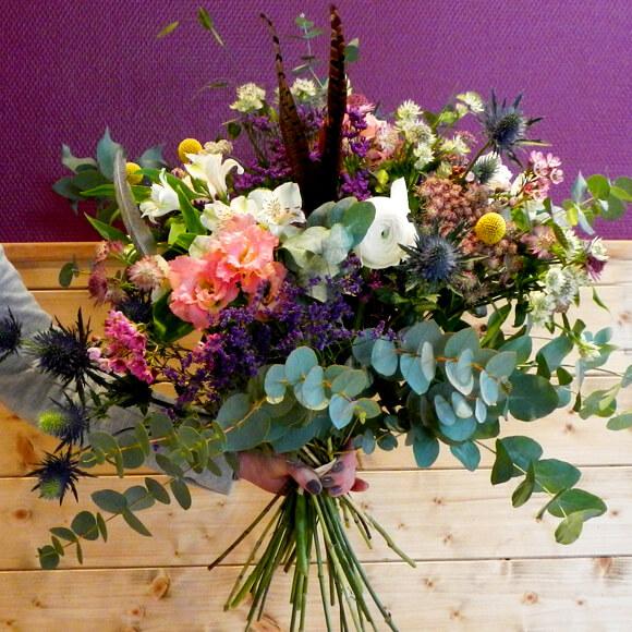 bouquet6-fleur-lastrantia-annecy