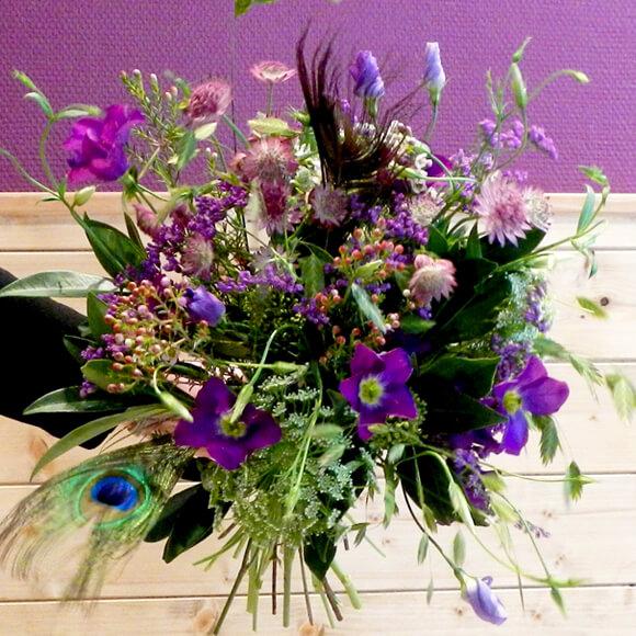 bouquet7-fleur-lastrantia-annecy
