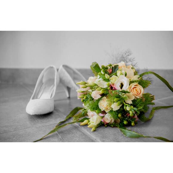 fleuriste-annecy-mariage1