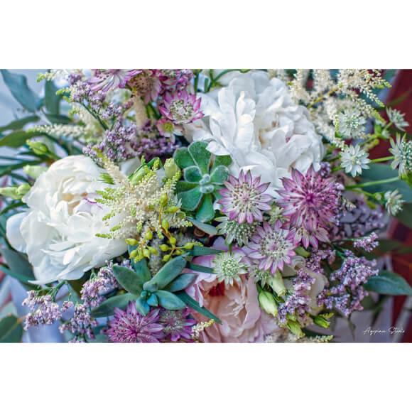fleuriste-annecy-mariage10