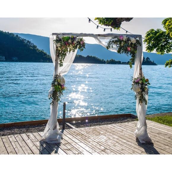 fleuriste-annecy-mariage11