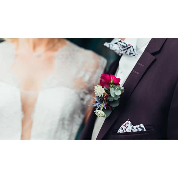 fleuriste-annecy-mariage12