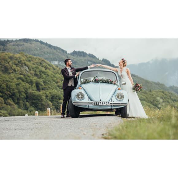 fleuriste-annecy-mariage2