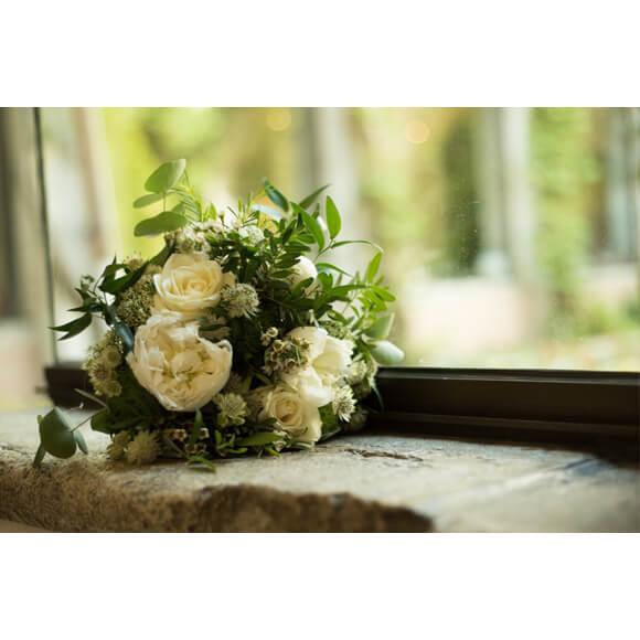 fleuriste-annecy-mariage4