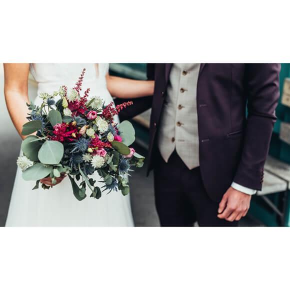 fleuriste-annecy-mariage5