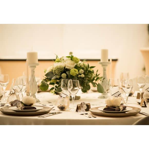 fleuriste-annecy-mariage6