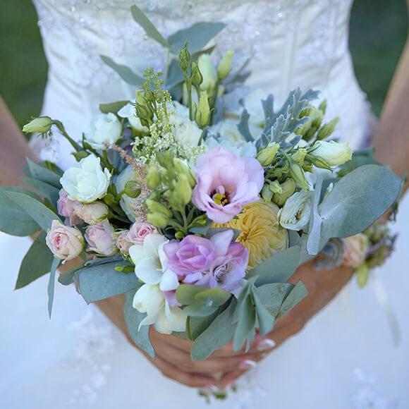 fleuriste-annecy-mariage7