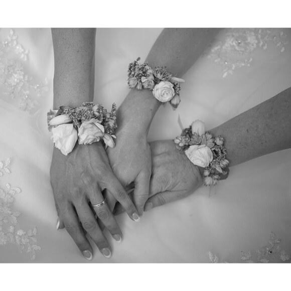 fleuriste-annecy-mariage8
