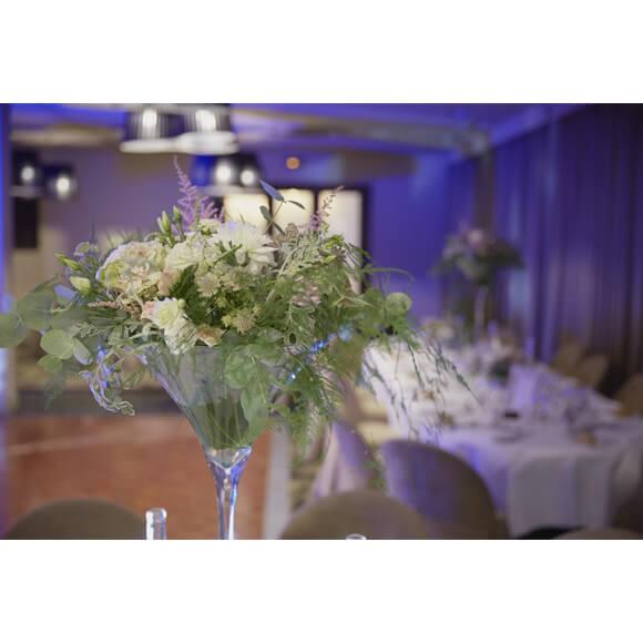 fleuriste-annecy-mariage9