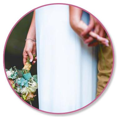 mariage-fleuriste-annecy